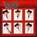 Intocable 14 Super Exitos