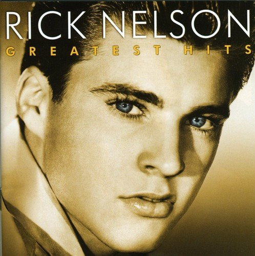 Nelson Rick Greatest Hits