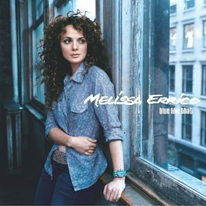 Melissa Errico Blue Like That
