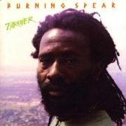 Burning Spear Far Over Incl. Bonus Tracks