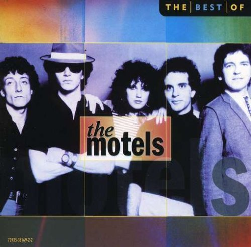 Motels Best Of Motels 10 Best