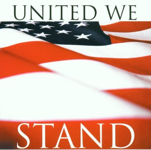 United We Stand United We Stand Lennon Greenwood Brooks Cocker Ledoux Campbell Guthrie Green