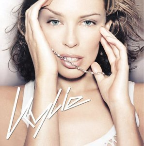 Kylie Minogue Fever Incl. Bonus Tracks