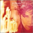 Ed Harcourt Here Be Monsters