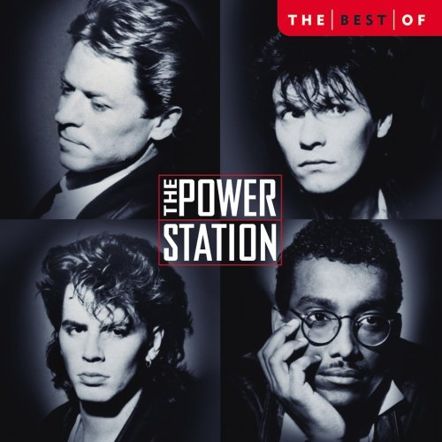 Power Station Best Of Power Station 10 Best