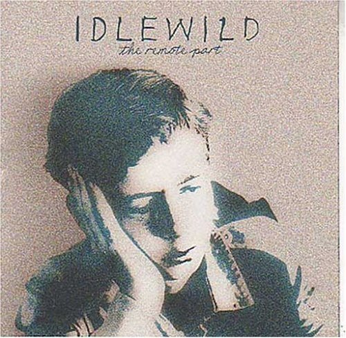Idlewild Remote Part Import