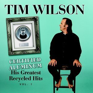 Tim Wilson Greatest Recycled Hits