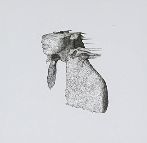 Coldplay Rush Of Blood To The Head