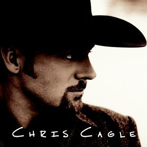 Chris Cagle Chris Cagle Enhanced CD