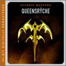 Queensryche Classic Masters Remastered Classic Masters