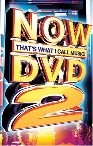 Now That's What I Call Music Vol. 2 Now That's What I Call Now That's What I Call Music