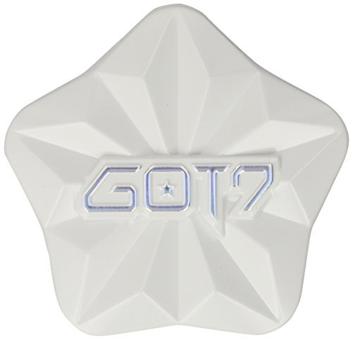 Got7 Got It? Import Kor
