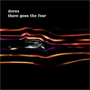 Doves There Goes The Fear Import Aus