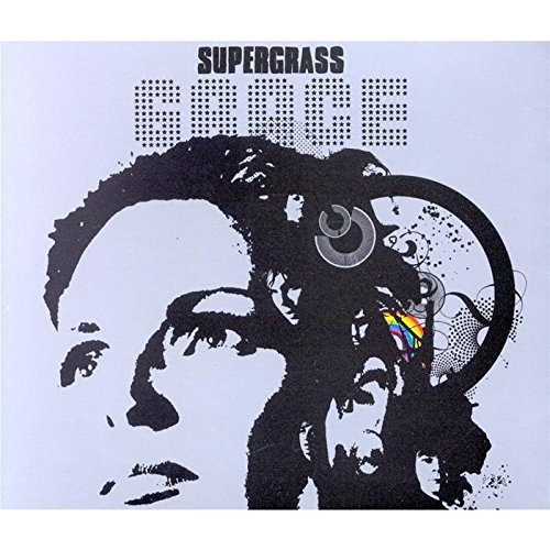Supergrass Grace Tishing In Windows That Old Song Limit