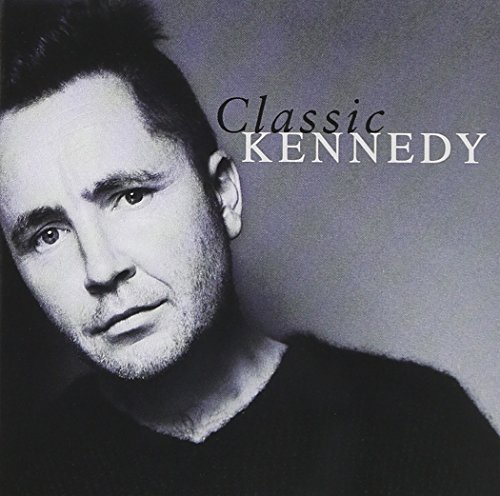 Nigel Kennedy Classic Kennedy English Co