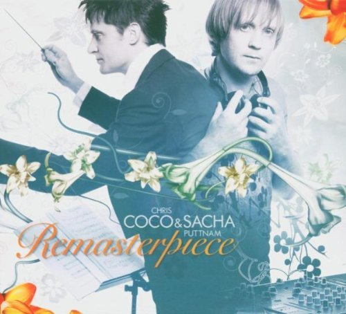 Coco & Sacha Remasterpiece