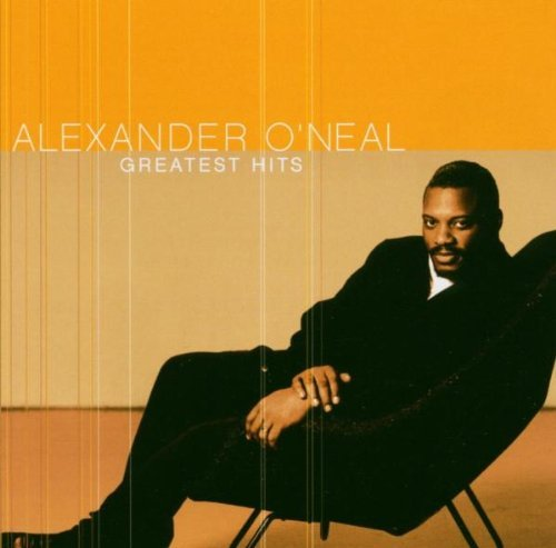O'neal Alexander Greatest Hits