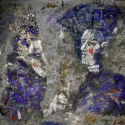 Mewithoutyou Catch For Us The Foxes Enhanced CD