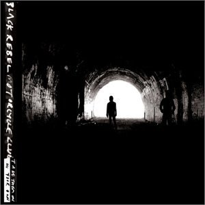 Black Rebel Motorcycle Club Take Them On On Your Own Explicit Version