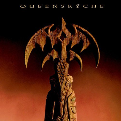 Queensrÿche Promised Land Remastered Incl. Bonus Tracks