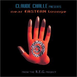 Claude Challe Claude Challe Presents
