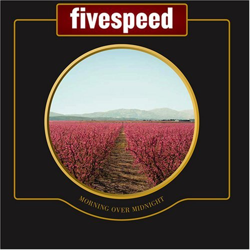 Fivespeed Morning Over Midnight