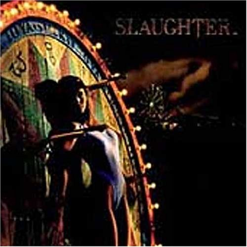Slaughter Stick It To Ya Remastered