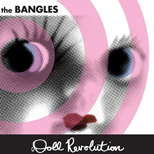 Bangles Doll Revolution Import Eu