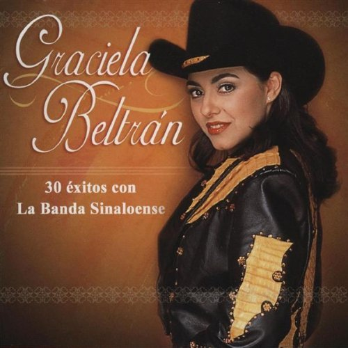 Graciela Beltran 30 Exitos Insuperables Remastered 2 CD Set 30 Exitos Insuperables