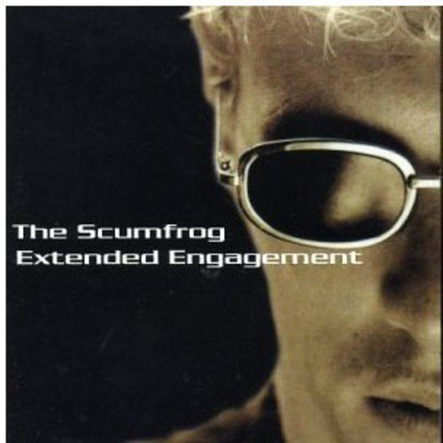 Scumfrog Extended Engagement