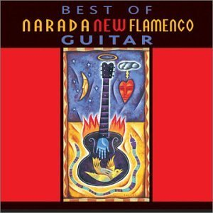 Best Of Narada New Flamenco Gu Best Of Narada New Flamenco Gu