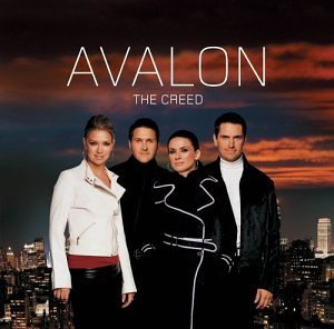 Avalon Creed