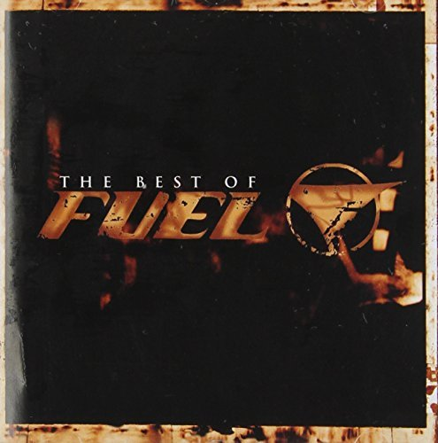 Fuel Best Of Fuel Best Of Fuel