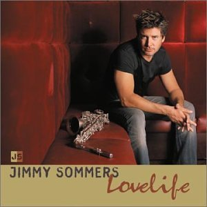 Sommers Jimmy Lovelife