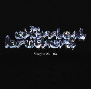 Chemical Brothers Singles 1993 03 Lmtd Ed. 2 CD