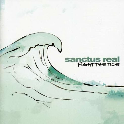 Sanctus Real Fight The Tide Enhanced CD