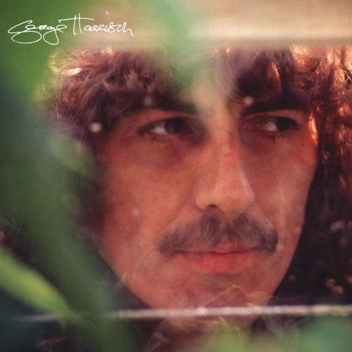 George Harrison George Harrison Remastered
