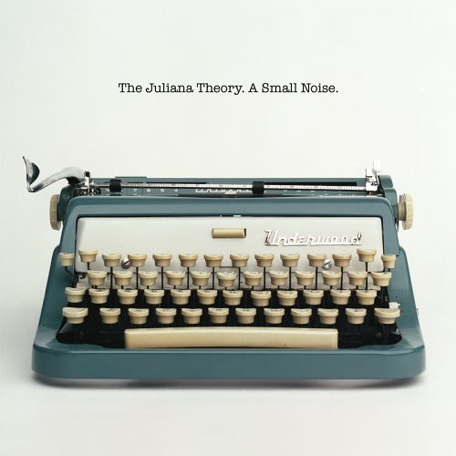 Juliana Theory Small Noise Enhanced CD