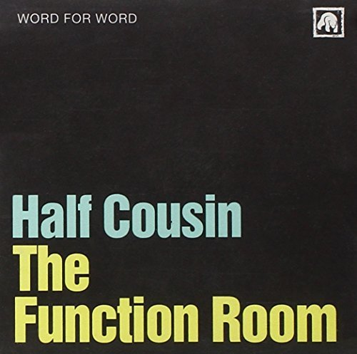 Half Cousin Function Room Import Eu