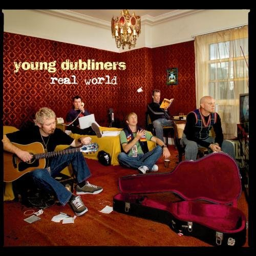 Young Dubliners Real World