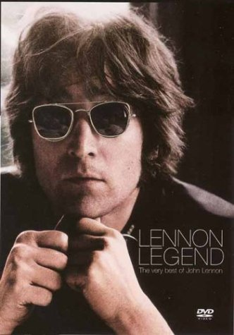 John Lennon Very Best Of John Lennon