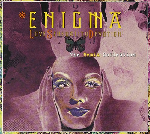 Enigma Love Sensuality Devotion Remi