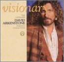 David Arkenstone Visionary 2 CD Ultimate Narada Collection