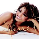 Janet Jackson All For You Explicit Version Incl. Bonus Track