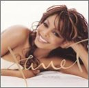 Janet Jackson All For You Clean Version Incl. Bonus Track