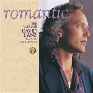 David Lanz David Lanz Romantic 2 CD