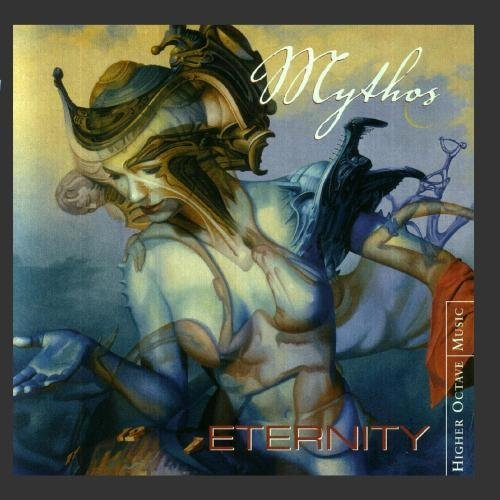 Mythos Eternity