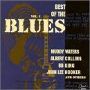 Best Of The Blues Best Of The Blues 10 Best
