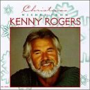 Kenny Rogers Christmas Wishes