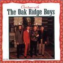 Oak Ridge Boys Christmas With The Oak Ridge B